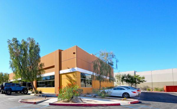Palm Desert Self-Storage Units, Auto & R.V. Spaces 73850 Dinah Shore Drive Palm Desert, CA - Photo 3