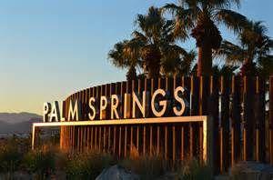 Palm Desert Self-Storage Units, Auto & R.V. Spaces 73850 Dinah Shore Drive Palm Desert, CA - Photo 5