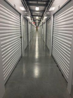 Dollar Self Storage - Jurupa Valley 11110 Limonite Avenue Jurupa Valley, CA - Photo 5