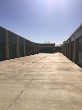 Dollar Self Storage - Jurupa Valley 11110 Limonite Avenue Jurupa Valley, CA - Photo 8
