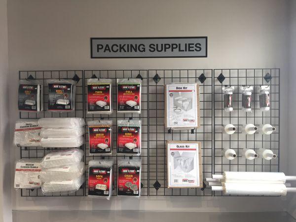 Alton Self Storage 2215 Alton Parkway Irvine, CA - Photo 1