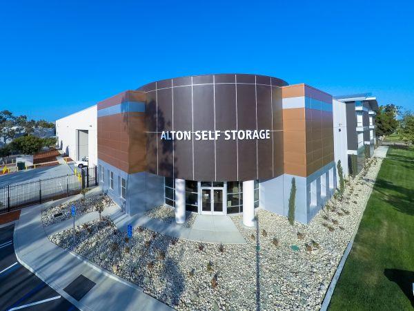 Alton Self Storage 2215 Alton Parkway Irvine, CA - Photo 5