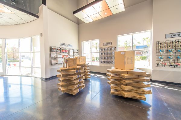 Alton Self Storage 2215 Alton Parkway Irvine, CA - Photo 8
