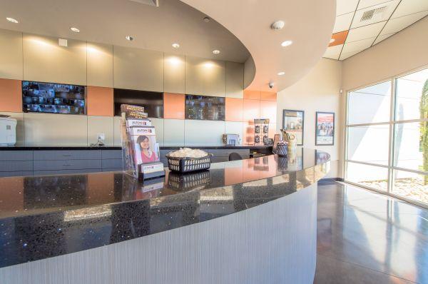 Alton Self Storage 2215 Alton Parkway Irvine, CA - Photo 9