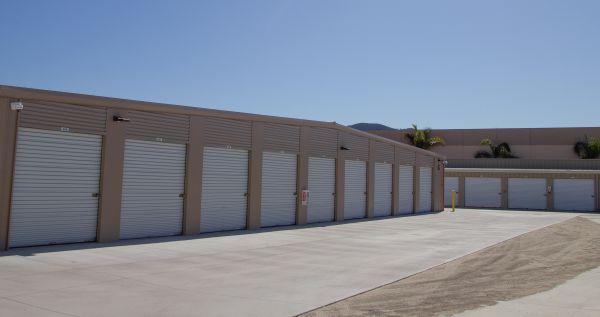 Ranpac Self Storage Elm Storage Llc Lowest Rates