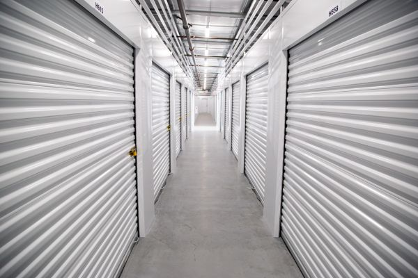 Ranpac Self Storage - Elm Storage LLC 41605 Elm Street Murrieta, CA - Photo 2