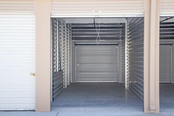 Ranpac Self Storage - Elm Storage LLC 41605 Elm Street Murrieta, CA - Photo 0