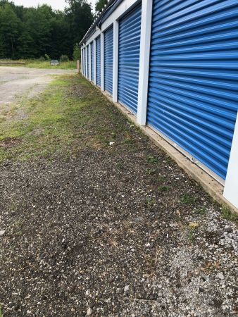 Affordable Storage Solutions - Southington - US-422 3929 U.S. 422 Southington, OH - Photo 0