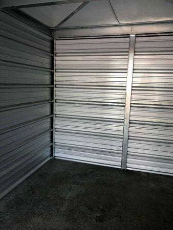 Affordable Storage Solutions - Southington - US-422 3929 U.S. 422 Southington, OH - Photo 1