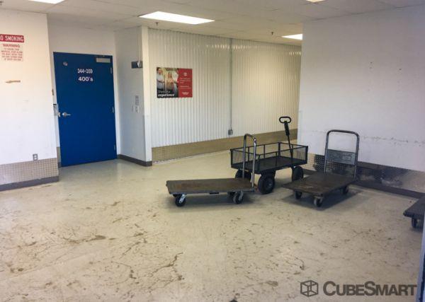 CubeSmart Self Storage - Ann Arbor -2333 S. State St. 2333 South State Street Ann Arbor, MI - Photo 2