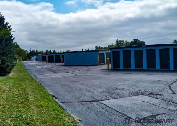 CubeSmart Self Storage - Lake Orion 1745 Waldon Road Orion Charter Township, MI - Photo 1