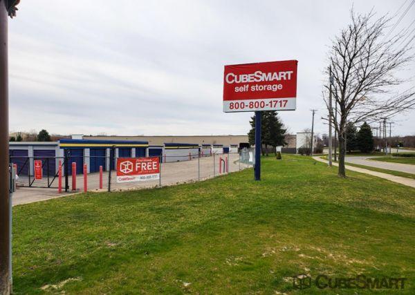 CubeSmart Self Storage - Westland 39205 Ford Road Westland, MI - Photo 1