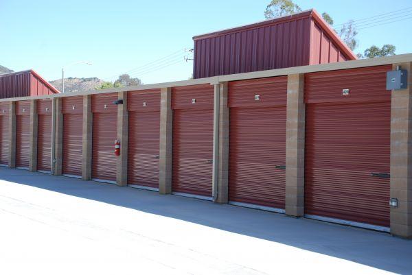 Big Easy Storage 36215 Jana Lane Wildomar, CA - Photo 1