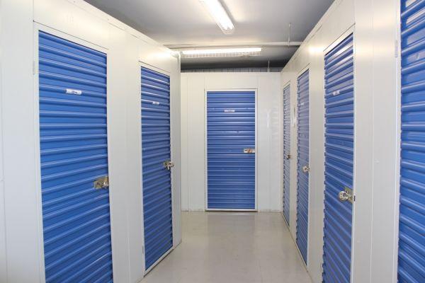 Kearny Drive-Up Storage 445 Hickory Street Kearny, NJ - Photo 1