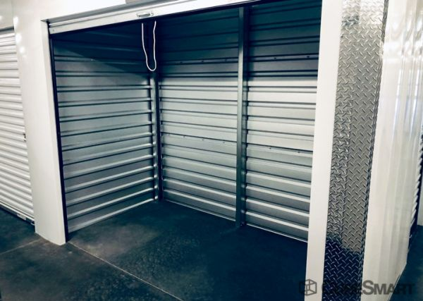 CubeSmart Self Storage - Tempe 8575 South Priest Drive Tempe, AZ - Photo 6