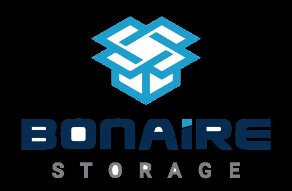 Bonaire Mini Storage 704 Georgia 247 Bonaire, GA - Photo 0