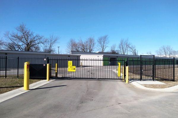 Public Storage - Noblesville - 5588 E 146th St 5588 E 146th St Noblesville, IN - Photo 2
