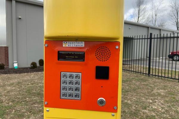 Public Storage - Noblesville - 5588 E 146th St 5588 E 146th St Noblesville, IN - Photo 3