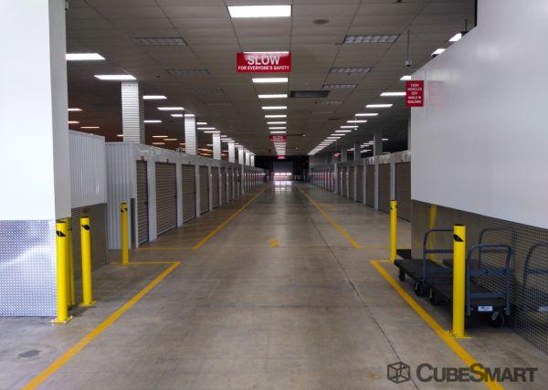 CubeSmart Self Storage - Saginaw 3828 Bay Road Saginaw, MI - Photo 2