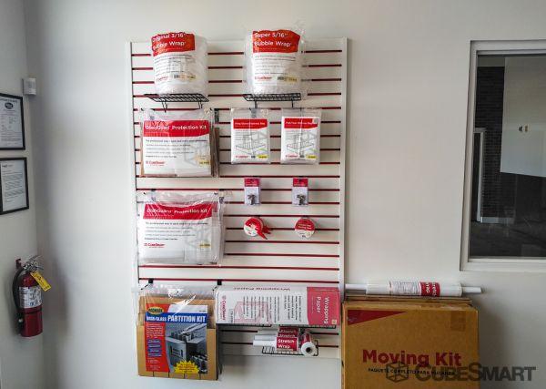 CubeSmart Self Storage - Saginaw 3828 Bay Road Saginaw, MI - Photo 8