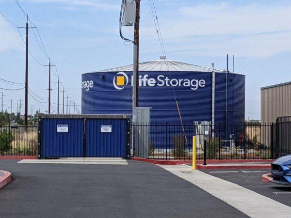 Life Storage - Woodland - 19389 County Road 102 19389 County Road 102 Woodland, CA - Photo 5