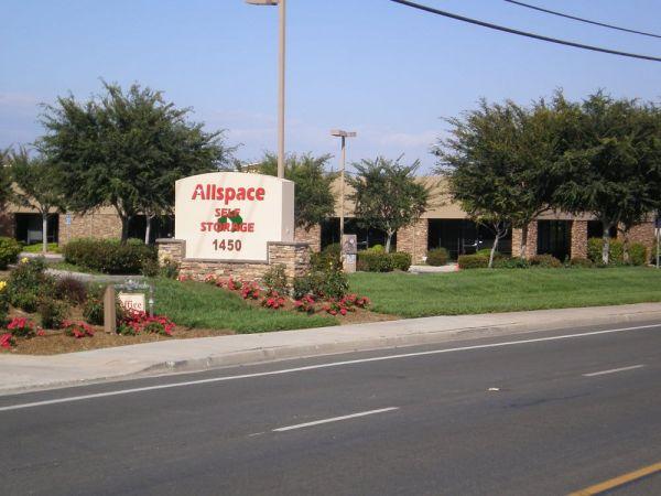 Allspace San Marcos 1450 Grand Avenue San Marcos, CA - Photo 2
