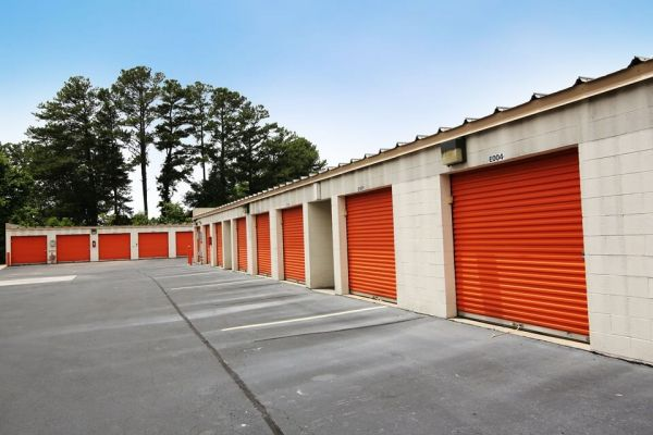 Public Storage - Norcross - 1755 Indian Trail Rd 1755 Indian Trail Rd Norcross, GA - Photo 1