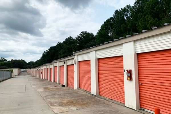 Public Storage - Tucker - 1844 Mtn Industrial Blvd 1844 Mtn Industrial Blvd Tucker, GA - Photo 1