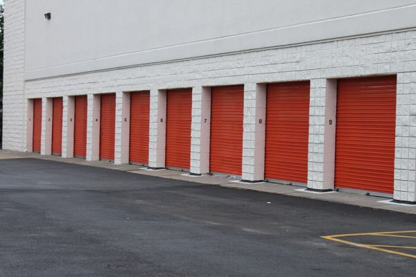Public Storage - Sandy Springs - 8773 Dunwoody Place 8773 Dunwoody Place Sandy Springs, GA - Photo 1