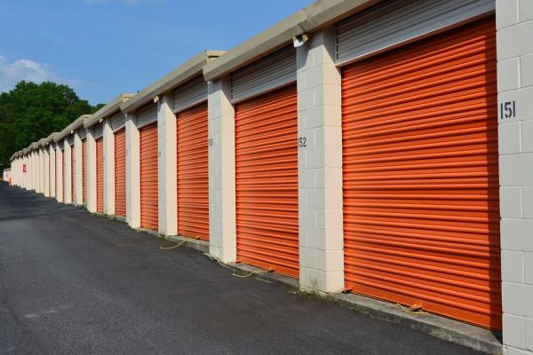 Public Storage - Lilburn - 460 Beaver Ruin Road NW 460 Beaver Ruin Road NW Lilburn, GA - Photo 1