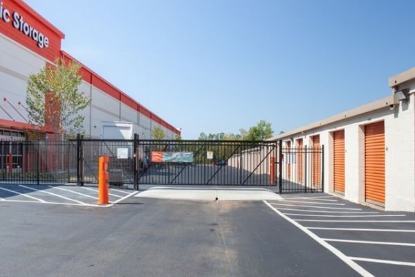 Public Storage - Atlanta - 2080 Briarcliff Road NE 2080 Briarcliff Road NE Atlanta, GA - Photo 3