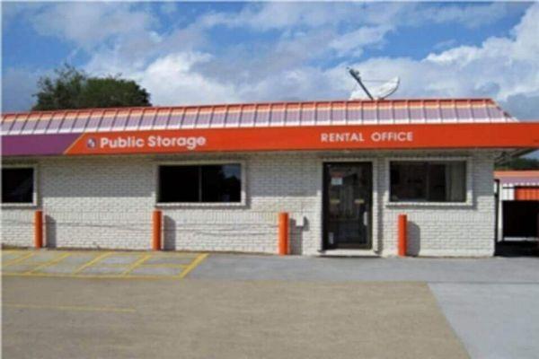 Public Storage - Hixson - 1015 Gadd Road 1015 Gadd Road Hixson, TN - Photo 0