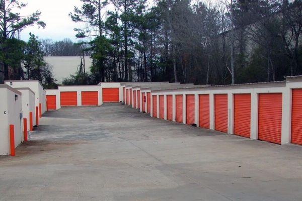 Public Storage - Marietta - 3369 Canton Road 3369 Canton Road Marietta, GA - Photo 1
