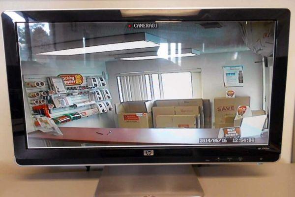 Public Storage - Decatur - 4200 Snapfinger Woods Drive 4200 Snapfinger Woods Drive Decatur, GA - Photo 3