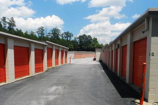 Public Storage - Decatur - 4200 Snapfinger Woods Drive 4200 Snapfinger Woods Drive Decatur, GA - Photo 1