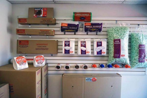 Public Storage - Marietta - 1780 S Cobb Drive 1780 S Cobb Drive Marietta, GA - Photo 2