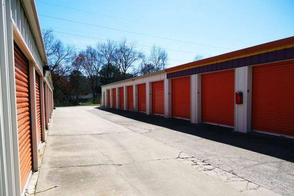 Public Storage - Marietta - 1780 S Cobb Drive 1780 S Cobb Drive Marietta, GA - Photo 1