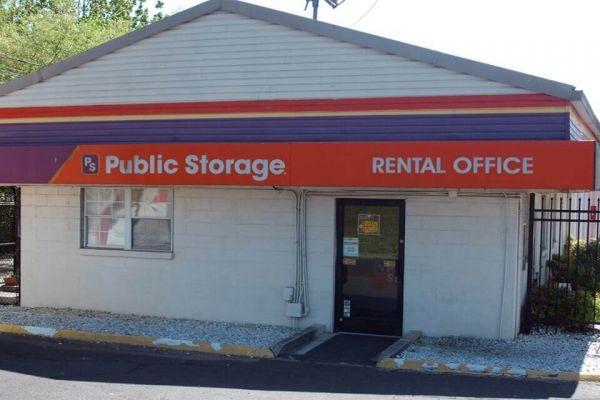 Public Storage - Hixson - 5624 Highway 153 5624 Highway 153 Hixson, TN - Photo 0
