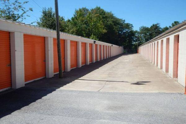 Public Storage - Spartanburg - 2155 Chesnee Hwy 2155 Chesnee Hwy Spartanburg, SC - Photo 1