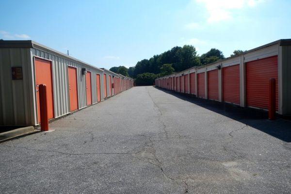 Public Storage - Simpsonville - 3112 Grandview Drive 3112 Grandview Drive Simpsonville, SC - Photo 1