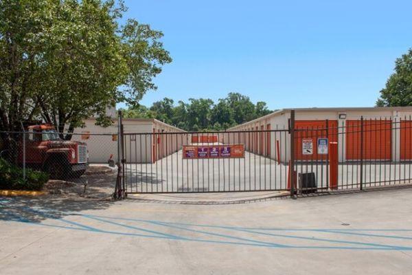 Public Storage - Atlanta - 1067 Memorial Drive 1067 Memorial Drive Atlanta, GA - Photo 3
