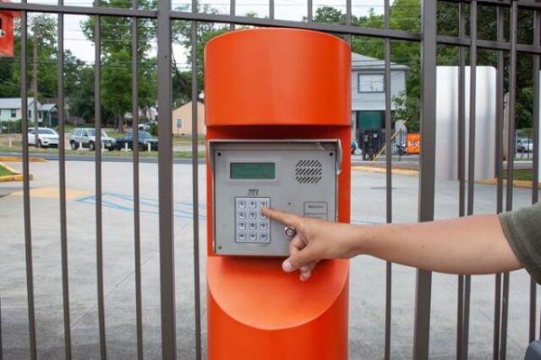 Public Storage - Atlanta - 1067 Memorial Drive 1067 Memorial Drive Atlanta, GA - Photo 4