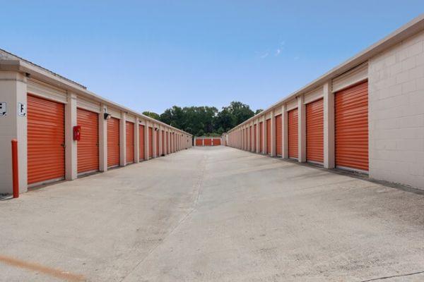 Public Storage - Atlanta - 1067 Memorial Drive 1067 Memorial Drive Atlanta, GA - Photo 1