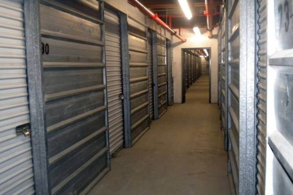 Public Storage - Springfield - 7400 Alban Station Blvd 7400 Alban Station Blvd Springfield, VA - Photo 1
