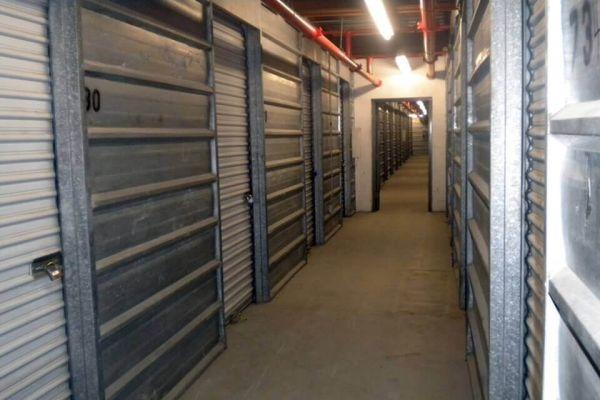 Public Storage - Springfield - 7400 Alban Station Blvd 7400 Alban Station Blvd Springfield, VA - Photo 1