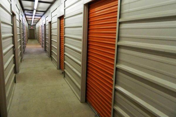 Public Storage - Enfield - 115-D Elm Street 115-D Elm Street Enfield, CT - Photo 1