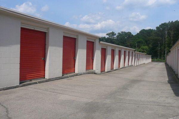 Public Storage - Forest Park - 4474 Jonesboro Road 4474 Jonesboro Road Forest Park, GA - Photo 1