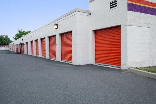 Public Storage - East Hartford - 188 Roberts Street 188 Roberts Street East Hartford, CT - Photo 0