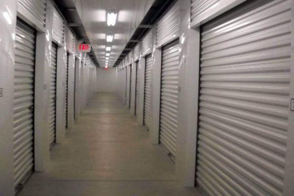 Public Storage - Fairfax - 8523 Lee Hwy 8523 Lee Hwy Fairfax, VA - Photo 1