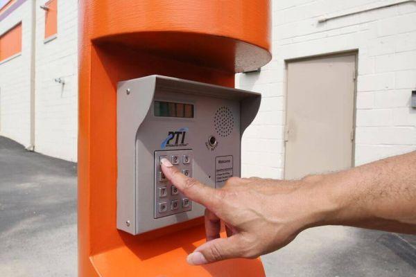 Public Storage - Arlington - 398 Long Bridge Drive 398 Long Bridge Drive Arlington, VA - Photo 4